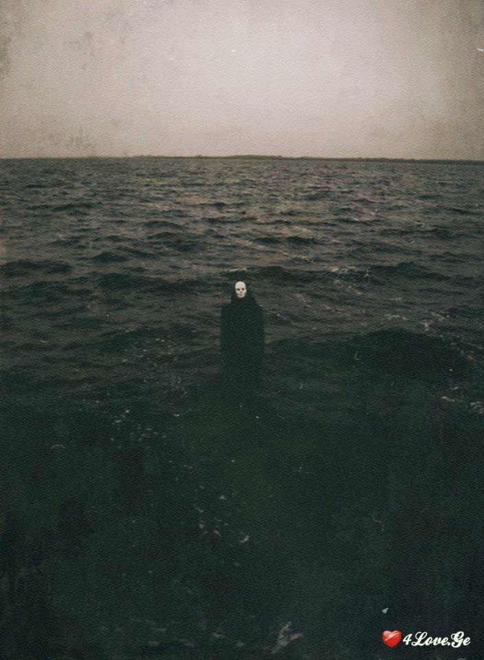 მარტოსული