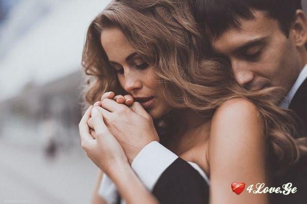 17 მიზეზი იმისა, თუ რატომ არის სკოლის ასაკში დაწყებული სიყვარული ყველაზე მყარი