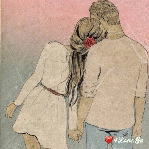 რომელი კერძით მოინადირებთ საყვარელი მამაკაცის გულს ზოდიაქოს ნიშნის მიხედვით