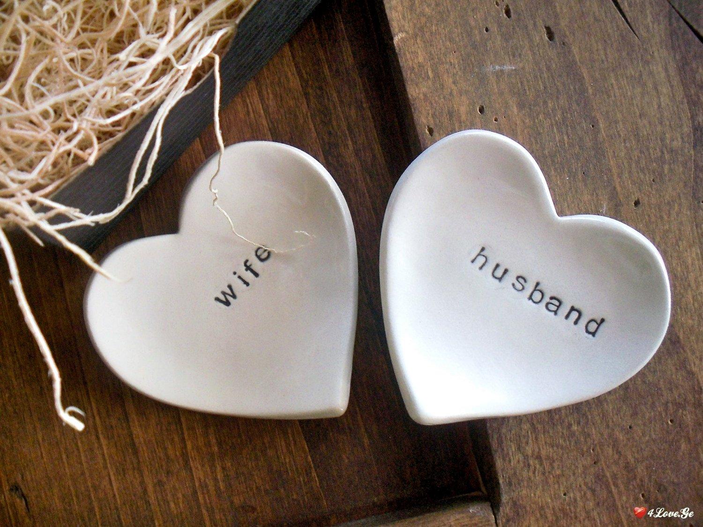 ვინ იქნება თქვენი საუკეთესო ქმარი ზოდიაქოს ნიშნის მიხდვით