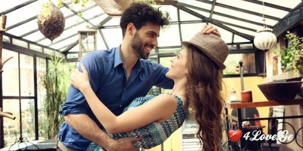 8 მიზეზი, თუ რატომ არის კურო ერთგული მეგობარი, ქმარი და საყვარელი