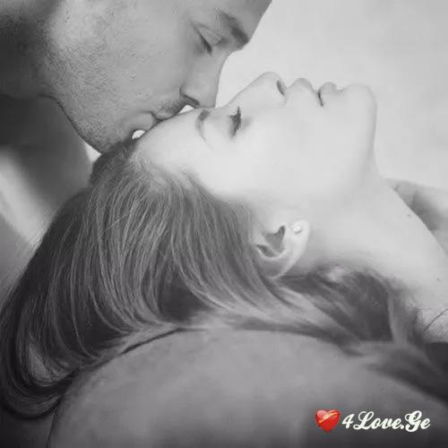 სიყვარული და ტკივილი (26თავი)