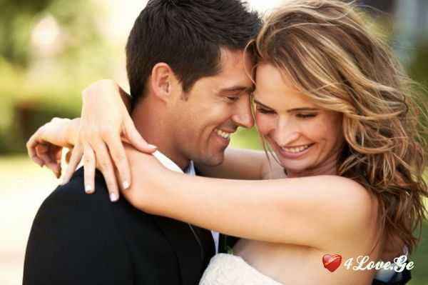 ზოდიაქოს რომელი ნიშნით დაბადებულ მამაკაცს შეგიძლიათ ენდოთ სიყვარულში - ანუ ვისთან იპოვნით სიმშვიდეს
