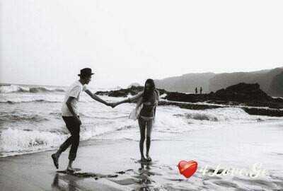 სასიყვარულო სურათები 8