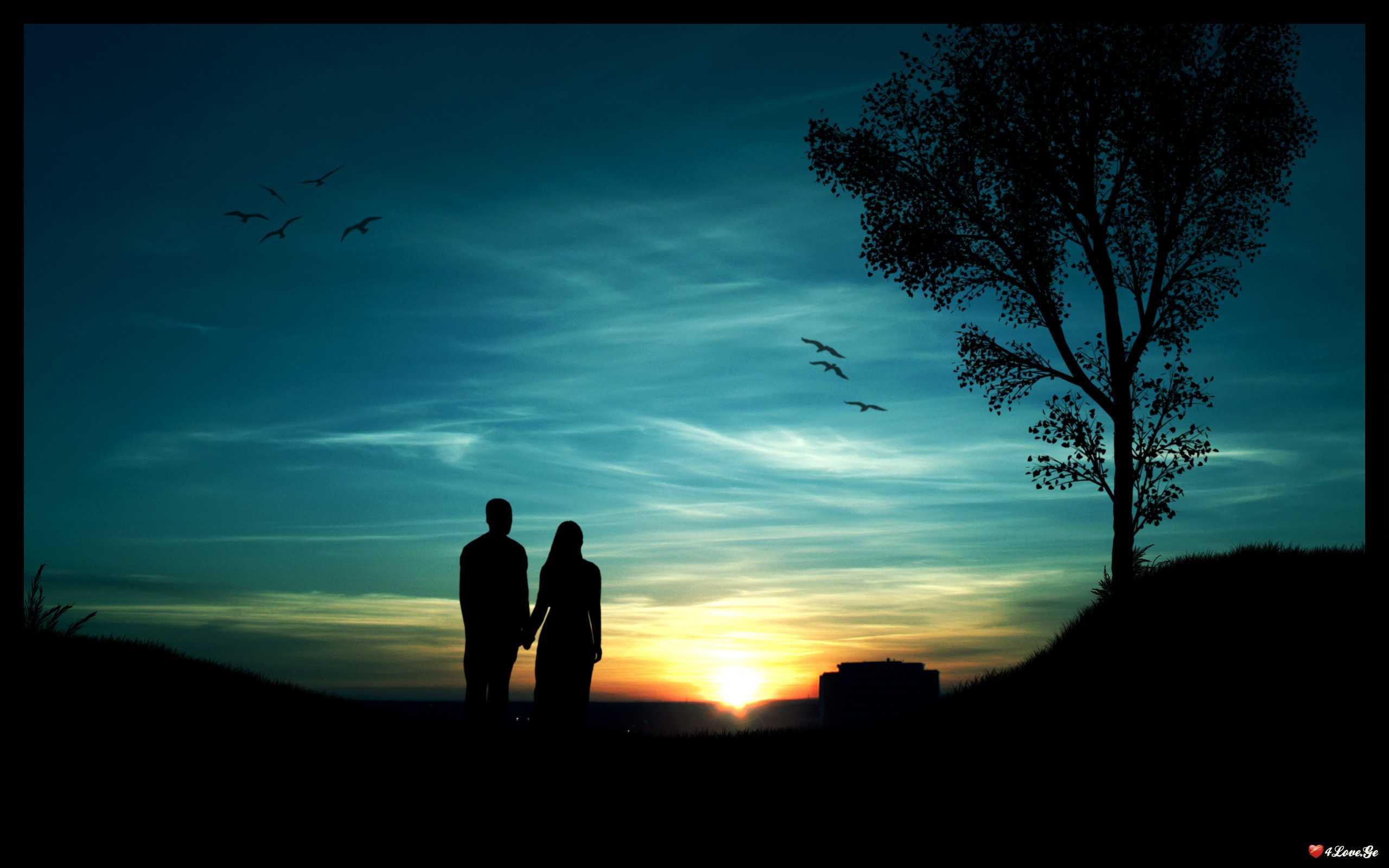 2 გრამი სიყვარული (თავი 4 )