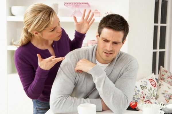 როგორ იქცევიან ზოდიაქოს ნიშნები, როცა ოჯახური კონფლიქტი მწიფდება