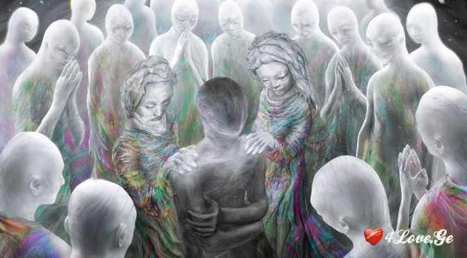 სხეულის მიახლოების მცდელობა სულთან