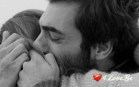 შენი სიყვარულისთვის (სრულად)