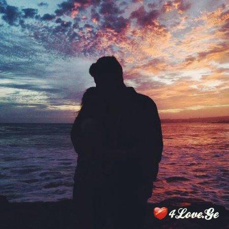 სიყვარული ცაში'ც გრძელდება (სრულად)