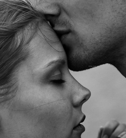 პირველი სიყვარული (3)