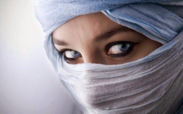 დასავლური გრძნობები შუა აღმოსავლეთში III