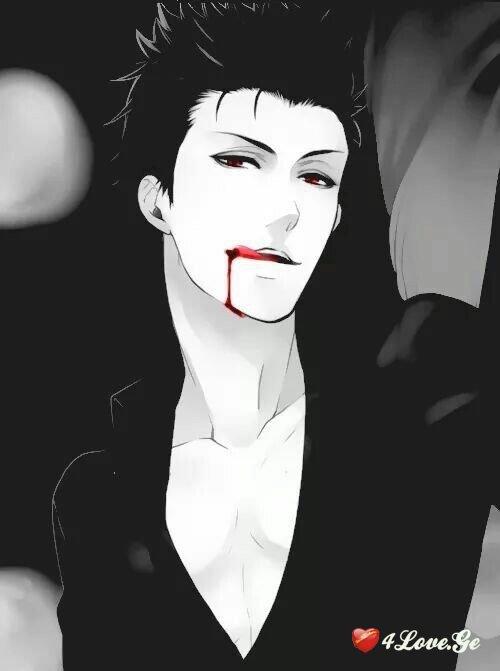 Demon (8)