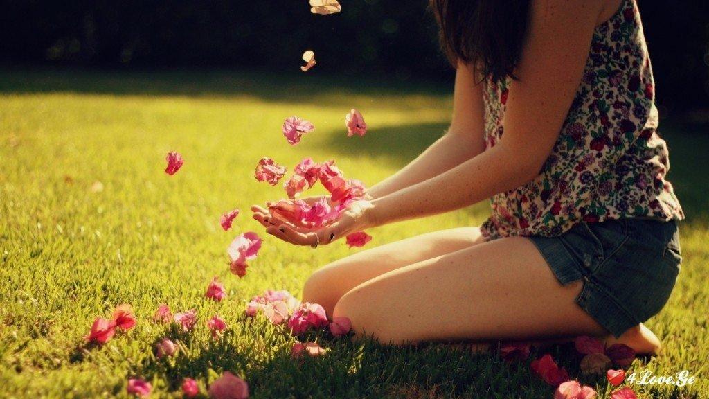 ყვავილები (თავი 2)