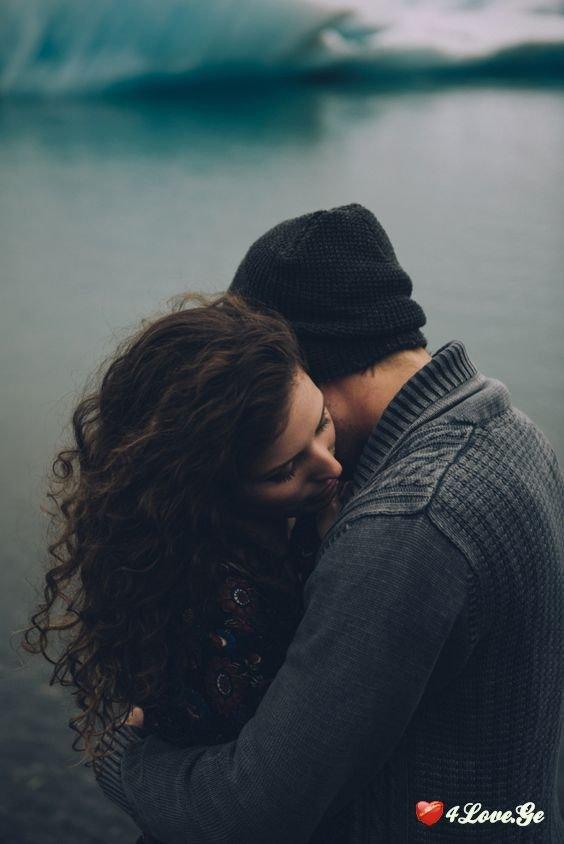 მარადიული სიყვარული?ჰმ... თავი (11)