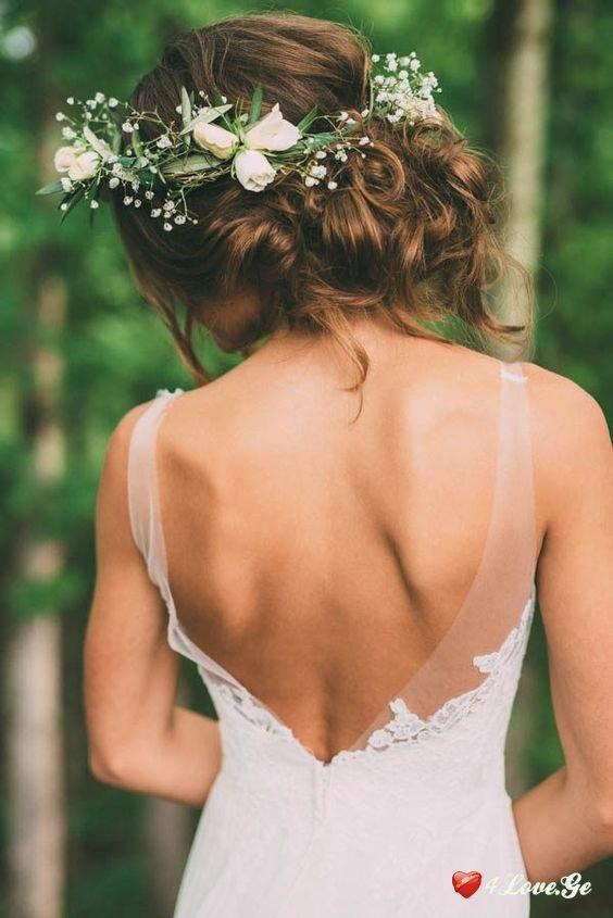 საქორწინო ფოტოები 2