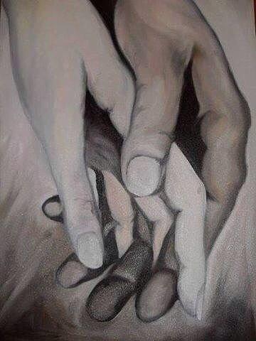 მომეცი ხელი ...1...