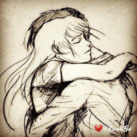 გულის ძახილი 11