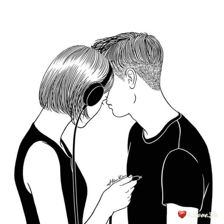 გულს ვერ უბრძანებ (4)