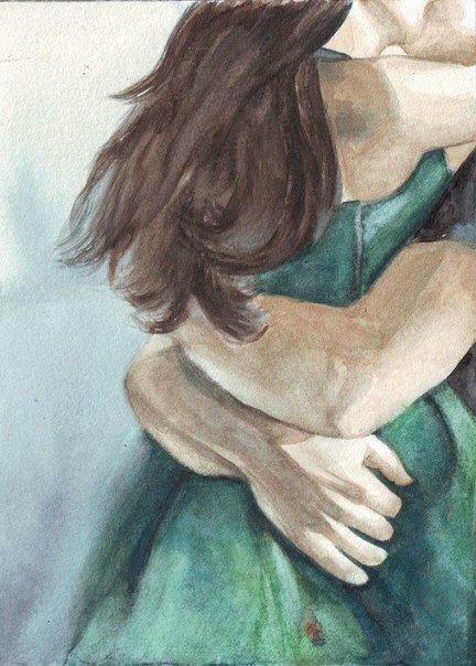 გულს ვერ უბრძანებ (7)