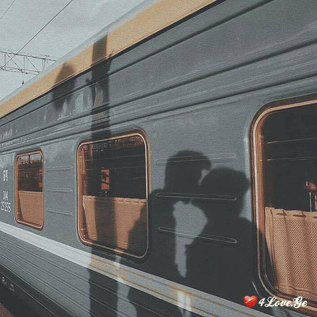 მატარებელი