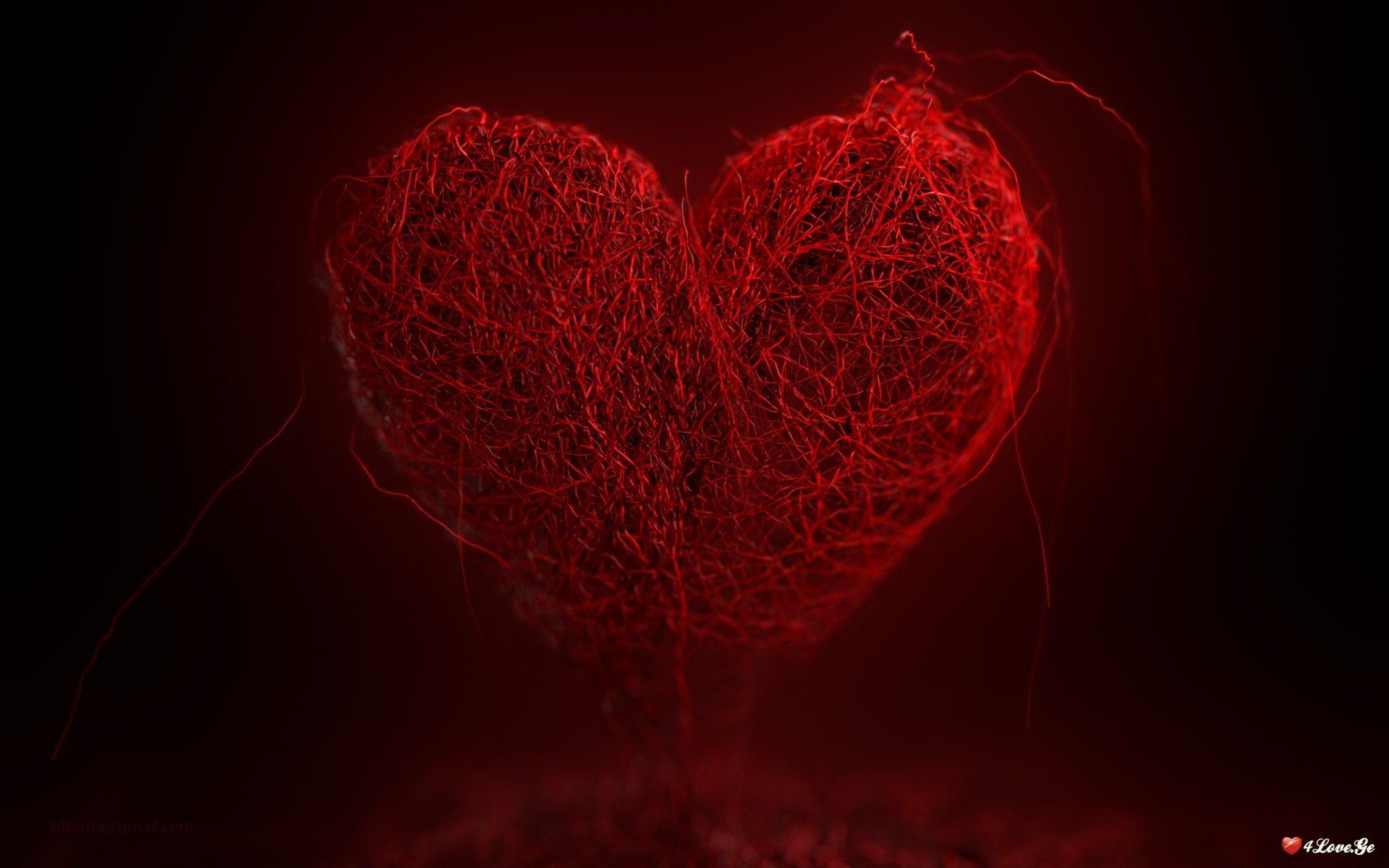 ქვის გული