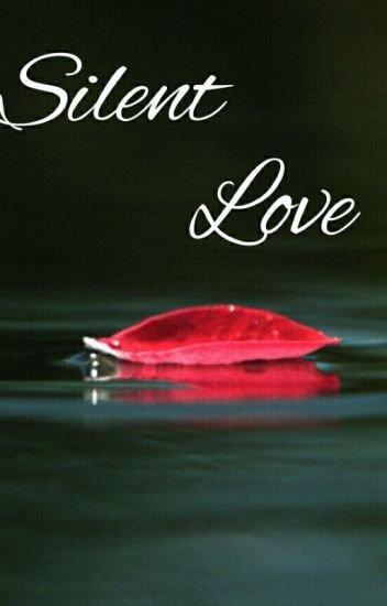 ცხოვრების ჩუმი სიყვარული ხარ