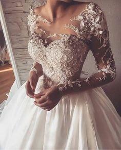 ვინუჟდენში დაქორწინებულები 11