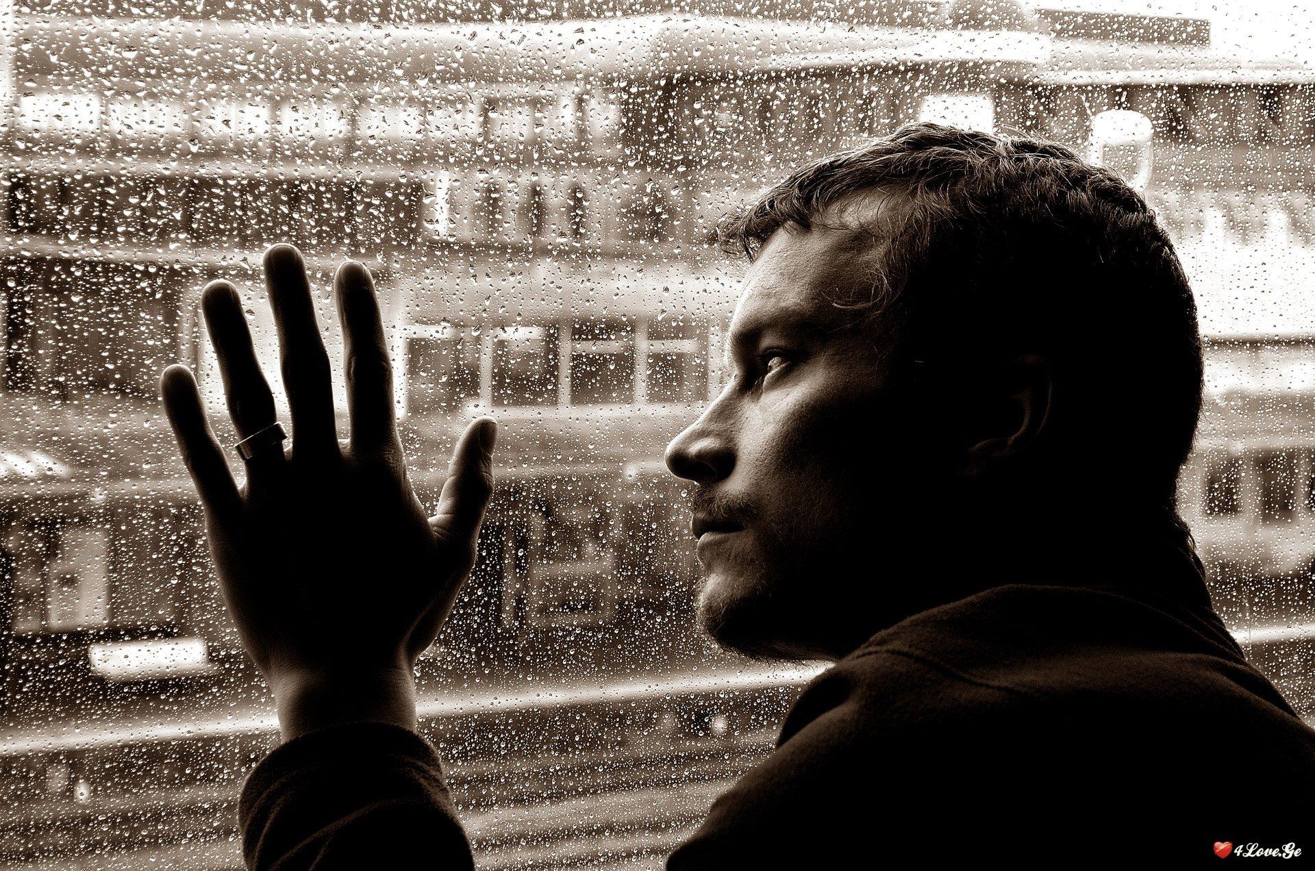 ერკე მიდასი - გადავხტები ფანჯრიდან