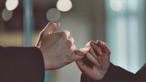 ურთიერთობები და მათი სპეციფიკა- სალომე ფროდიაშვილი