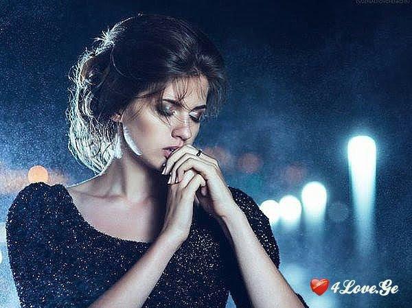 სულის ტკივილი დამიტოვე მარია.მეორე ნაწილი თავი 6