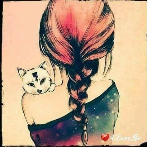 მიყვარდი