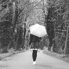ერთ წვიმიან დღეს