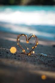 ეს ერთადერთი გული