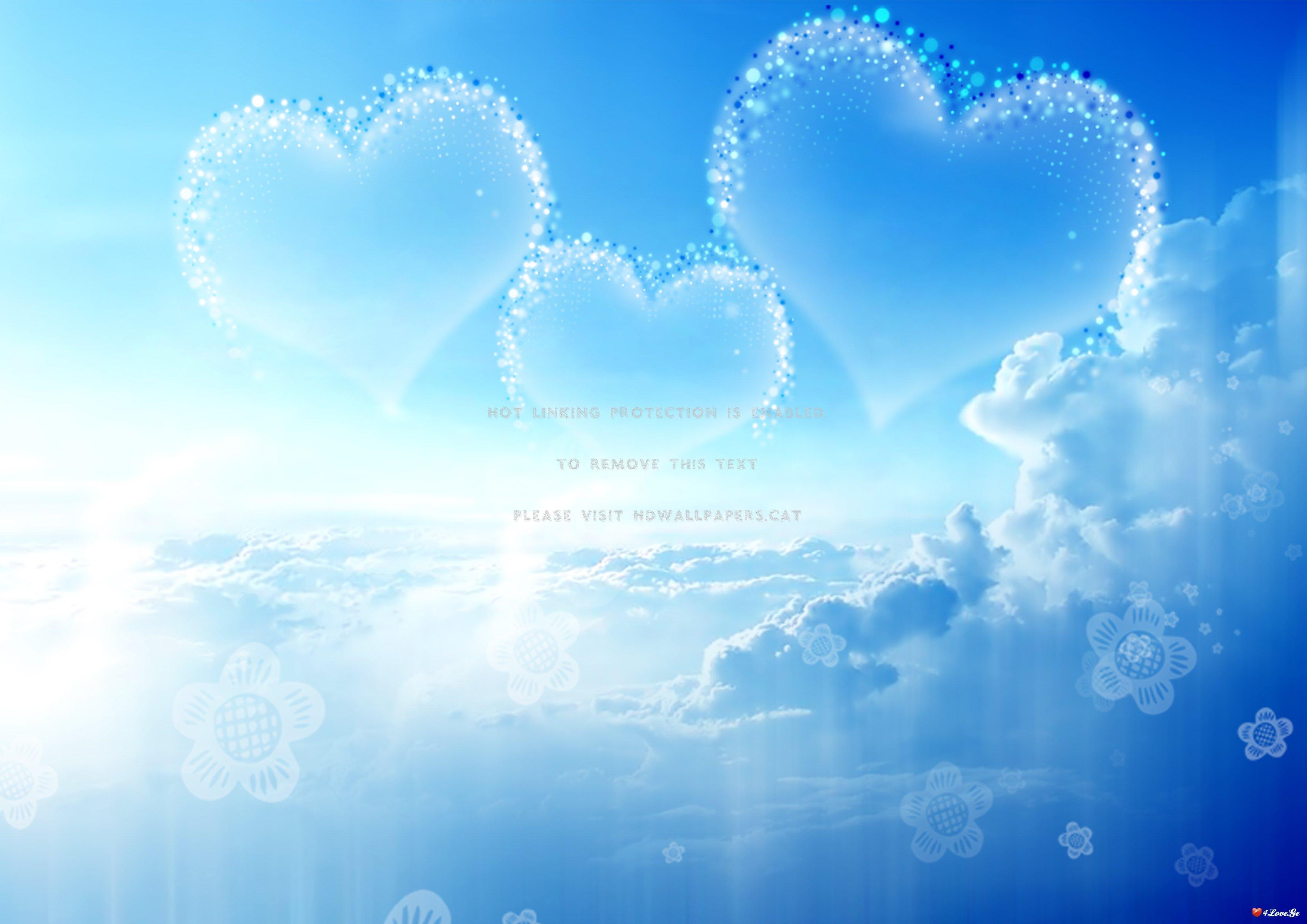 ვარდისფერი სიყვარული გალურჯდა...