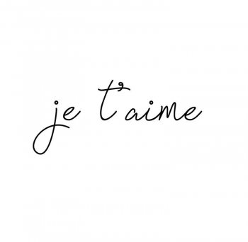 Je t'aime +18 (სრულად)